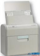 <font color='#333333'>HITACHI日立工业胶片扫描仪</font>
